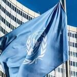 البعثة الأممية تحث كلّ الأطراف على تفادي التصعيد وما يهدّد وحدة ليبيا ومؤسساتها