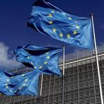الاتحاد الأوروبي يحدد معايير العقوبات المتعلقة بعرقلة الانتخابات في ليبيا