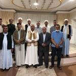اتفاق مبدئي على إنشاء جسم موحَّد لكل المكونات الليبية