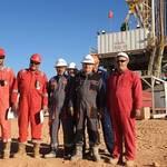 """شركة """"تاتنفت"""" الروسية تستأنف عملياتها النفطية في ليبيا"""